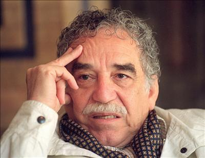 gabriel garcia marquez essays  gabriel garcia marquez essays and papers