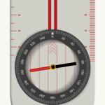 CompassMode