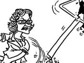 Project: geniale parodia Romance sulle condizioni ricercatori
