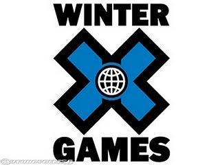 Winter X-Games 2011 @ Aspen! Primi risultati!