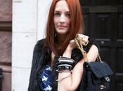 Fashion Icon: Taylor Tomasi Hill