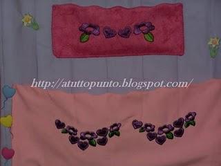 Pannello portaoggetti da muro cod 0047cc paperblog - Portaoggetti da muro ...