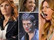 SPOILER Nashville, Flash, Originals, CSI, Mistresses, Satisfaction UnREAL