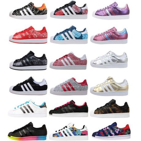 adidas superstar estive
