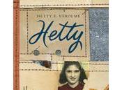 Recensione: Hetty Storia Vera