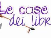 case libri Livraria Vila