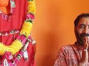 Uttarakhand- tempio sommerso arrabbiata