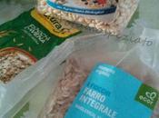 CIOCO-COCCO cereali colazione