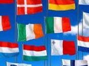Lingua UNica Europea diventi elemento determinate retribuzioni alte