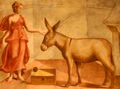fantastico nell'antica Roma