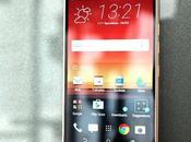 confermato l'arrivo Android 5.1.1