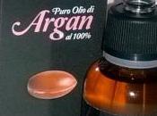 Olio Argan, Mandorle dolci Neem naturale puro cosa serve?