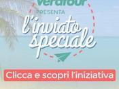 """""""L'inviato speciale"""": conclusione della seconda edizione ideata Veratour"""