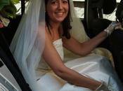 Wedding anniversary: oggi tocca