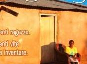 """nuovo documentario """"Dignity"""", presentato RAFF, RomAfrica Film Festival"""