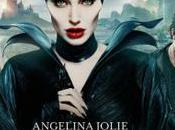 Titolo: Maleficent forse l'avrei preferito dark e...