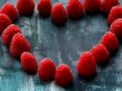 Taste&More tante teste solo cuore