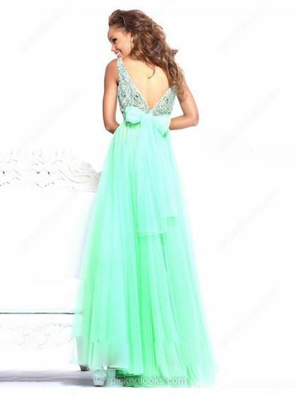 b9cdc0846048 abiti da sera lunghi prom dresses pickedlooks mariafelicia magno fashion  blogger saldi sales cosa indossare per