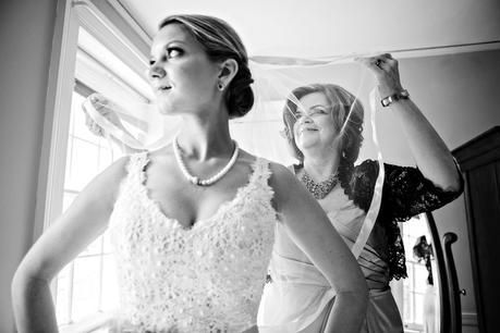 fec2e4eb3b6f Abiti mamma sposa – 5 consigli per scegliere - Paperblog
