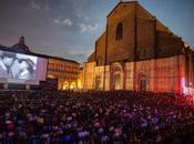 Cinema Ritrovato Bologna Dopo otto giorni cinema d'altri tempi chiusura grande stile
