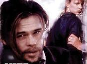 Vite dannate Brad Pitt film basato storia vera incentrato tema della pena morte.