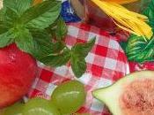 Macedonia barattolo Salsa allo yogurt (senza lattosio): fresca golosa!