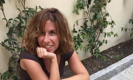 Quando meno te lo aspetti: intervista a Chiara Moscardelli