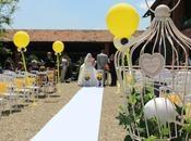 nuova forma nozze: Matrimonio sponsor