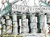 Hellas chaos