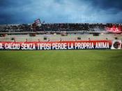 Taranto tifosi, Fondazione Taras accetta passaggio delle quote Campitiello