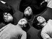 Zoppo... perde Quartet, Alex Grinzato FaRe Jazz Band TrentinoInJazz!
