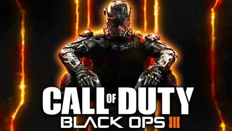 call of duty black ops III 080515