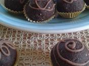 cioccolato base cake pops