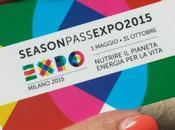 EXPO 2015: cose sapere nessuno ancora detto