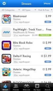 iPhone: come scaricare gratis pagamento