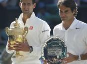delitto Federer vince l'ottavo