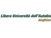 Libera Universita' Autobiografia Programma Festival 2015