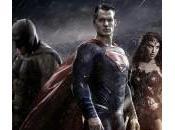Batman Superman Trailer dettaglio