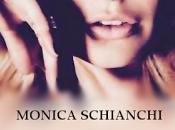 """Taverna degli Autori """"Incontri Maschera"""" Monica Scianchi"""