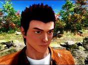 online sito ufficiale Shenmue