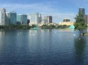 Orlando senza furia