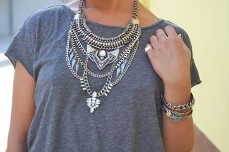 This Necklace!...