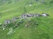 Alpe Pianmisura