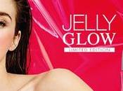 Beauty Review: Jelly Glow Nail Polish n°001 Baby Pink