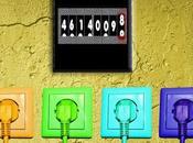 Estate, ecco pratici consigli tagliare bollette energetiche