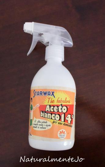 Recensione: prodotti per la pulizia della cucina soluvert e ...