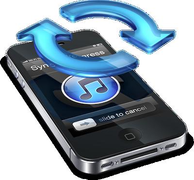 GUIDA: come caricare un video su Iphone dal PC