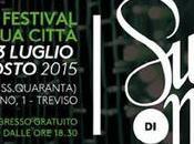 """Torna """"suoni marca"""" Treviso"""