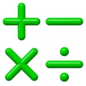 Schede Di Ripasso Di Matematica Classe Terza Elementare Paperblog