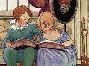 """Antoine Saint-Exupéry, Petit Prince""""."""
